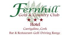 fernhill-golf-logo