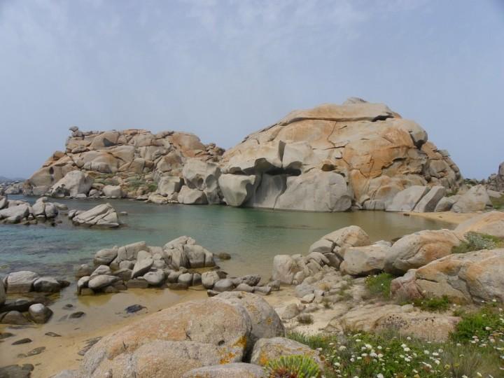 ©Claire Vidon (Viva Corsica)